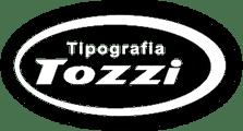 tipografia-tozzi-firenze