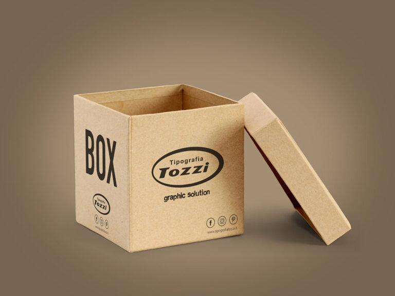 tipografia-tozzi-packaging