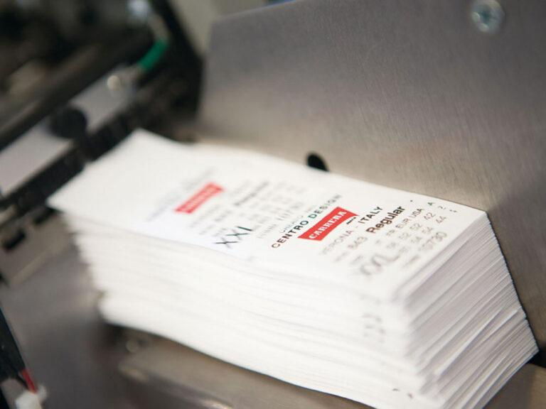 tipografia-tozzi-etichette-composizione